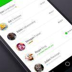Fallo de whastapp permite leer mensajes borrados
