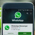 El cambio en WhatsApp que seguramente no te gustará