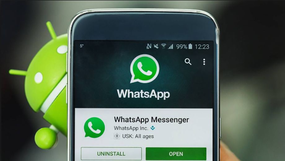 whatsapp-publicidad.jpg