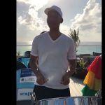 Will Smith cantando La Bamba se robó el fin de semana