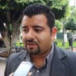 Renuncia director de la Policía de Abasolo
