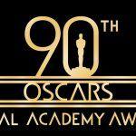 ¿Y el ganador es?: Oscares 2018