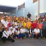SSG anticipa acciones de Semana Nacional Contra el Dengue