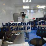 Secretaria de Salud refuerza el programa de rastros y uso ilegal de clembuterol