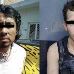 """Definirán situación legal de hijo """"asaltante"""" de diputada del PRI"""