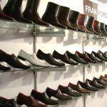 Impulsa SDES participación de empresas guanajuatenses en SAPICA