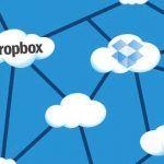 Dropbox espera captar cerca de 750 mdd en su salida a bolsa