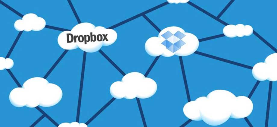 Dropbox-ok.jpg
