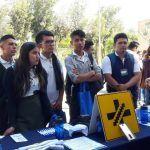 """Participa Movilidad en Proyecto de """"Inclusión y Sensibilización a la Humanidad"""""""