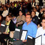 """DIF Estatal Certifica a más de Mil 500 Servidores Púbicos como """"Preventólogos"""""""