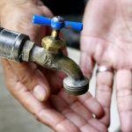 Más de 2 mil millones de personas sin acceso al agua potable: ONU