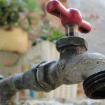 Aumenta hasta 12 % consumo de agua en Irapuato por días calurosos