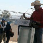 Ocupa Guanajuato tercer lugar nacional en tratamiento de aguas residuales