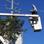 Atiende municipio reportes para mejorar el alumbrado público