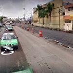 Muere otra mujer tras resistirse a asalto en Irapuato
