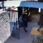 Identifican a atacantes de oficinas de Procuraduría en Irapuato