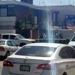 Mujer ministerial asesinada, otra lesionada y un menor también herido en ataque a PGJE