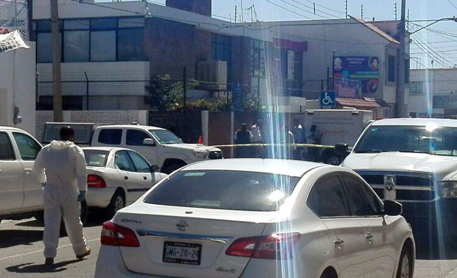 Photo of Mujer ministerial asesinada, otra lesionada y un menor también herido en ataque a PGJE