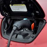 A la venta primer auto cien por ciento eléctrico