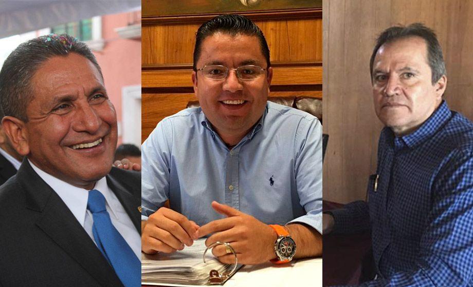 candidatos_penjamo.jpg
