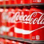 Lanzará Coca Cola bebida alcohólica