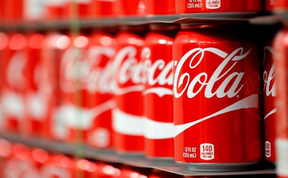 Photo of Lanzará Coca Cola bebida alcohólica