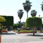 Sabor, tradición y diversión esta Semana Santa en Cuerámaro