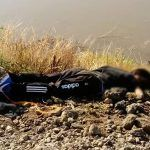 Identifican a asesinados en Abasolo