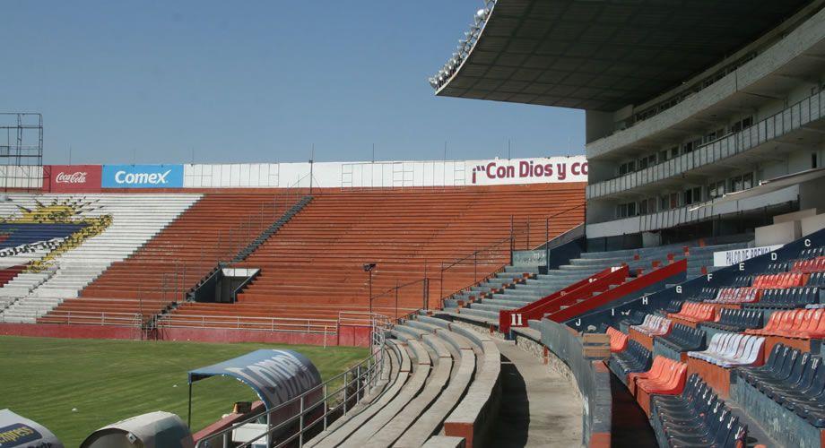 estadio2.jpg