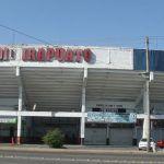 Municipio no embargará Estadio Irapuato
