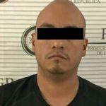 Detienen a hombre buscado por FBI en Celaya