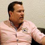 Gabriel Villegas defenderá candidatura ante todo; quiere un PAN transparente