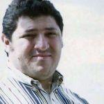 Fue alcalde panista ahora quiere ser diputado federal por Morena