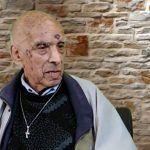 Se extingue la voz de Gonzalo Vargas, cronista deportivo de Irapuato