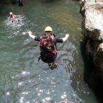 ¿Buscas aventuras?: visita estos lugares en Guanajuato