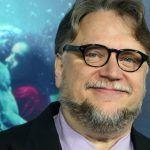 Anuncia Guillermo del Toro beca para jóvenes cineastas