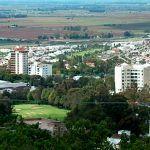 8 nuevos hoteles en Guanajuato este 2018