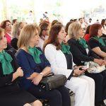 Mujeres, fortalecimiento de la economía estatal: GRP