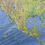 Se mantiene el alza en temperaturas durante las próximas horas en el estado