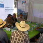 Impulsa Instituto de Ecología la investigación de flora y fauna en ANP Sierra de los Agustinos