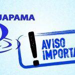 Próximo lunes darán inicio trabajos de mantenimiento y equipamiento nuevo al pozo de Tamazula
