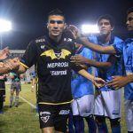 """Muere futbolista mexicano """"Cheque"""" Orozco a los 29 años"""
