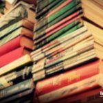 Donan a IMCAR 684 libros para las bibliotecas