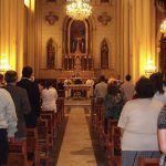 Las misas no se pagan, aclara Papa Francisco
