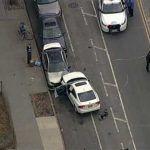 Automovilista arrolla a multitud en Brooklyn; dos niños fallecen