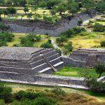 Peralta o Plazuelas, conoce la historia de los antepasados