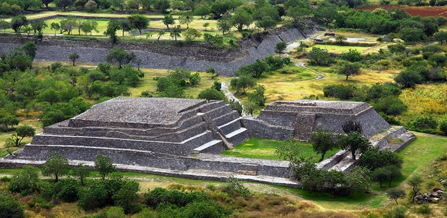 peralta-abasolo-zona-arqueologica.jpg