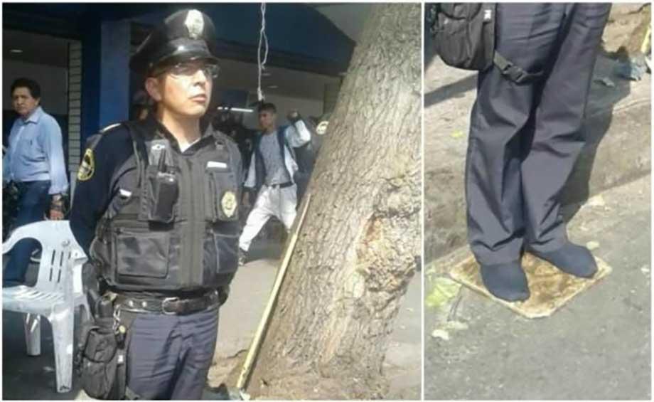 policia-descalzo.jpg