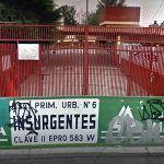 Derechos Humanos radica queja contra maestra acusada de bullying en escuela primaria insurgentes
