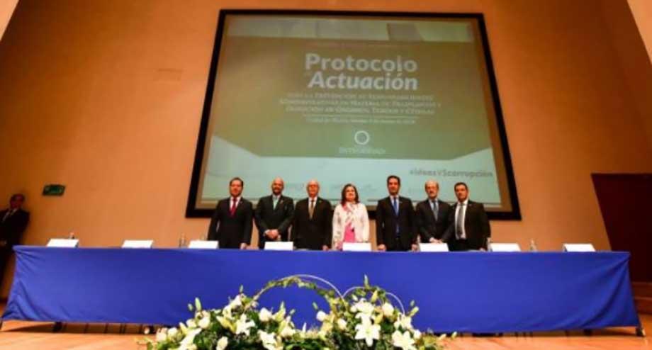 protocolo-organos.jpg